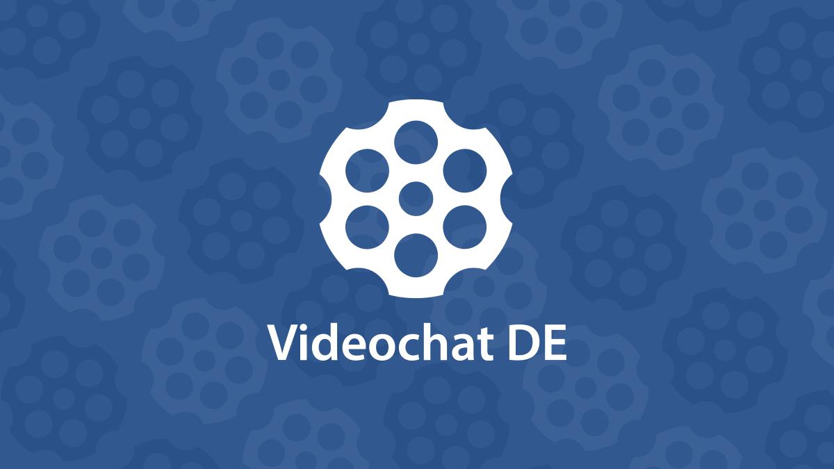 Videochatde.com - Erfahrungen und Bewertungen